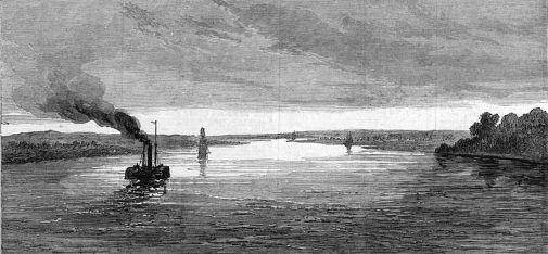 800px-1877_-_On_the_Danube_near_Braila