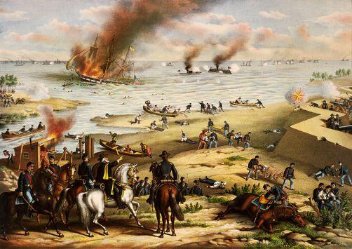 800px-Battle_of_Hampton_Roads_3g01752u