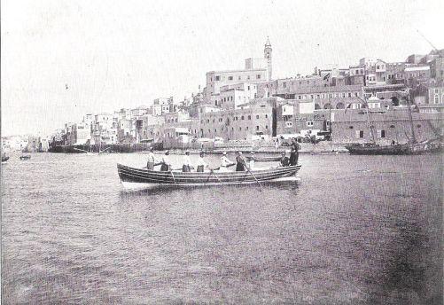 800px-Jaffa_(before_1899)