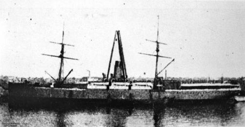 800px-StateLibQld_1_146779_Drummond_Castle_(ship)
