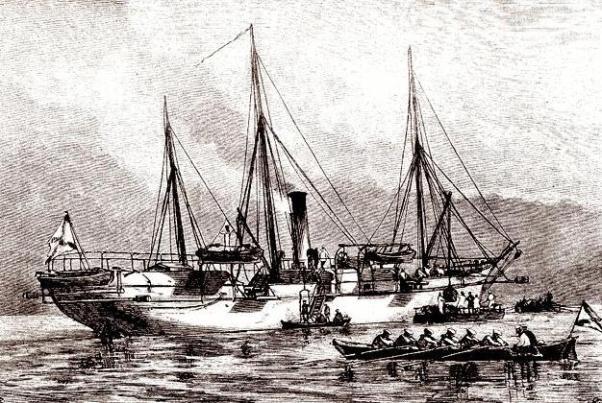 Battleship_Velikiy_Knyaz_Konstantin