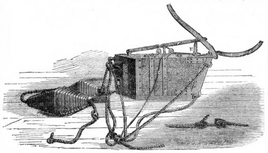 Harvey_Torpedo_-_Scientific_American_-_1871