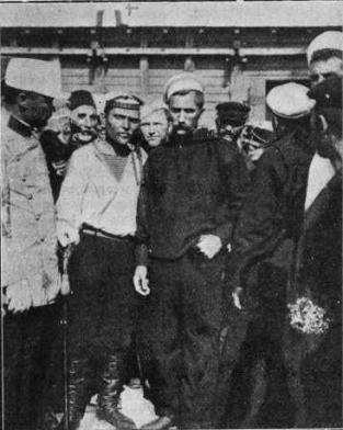 Leader_of_Potemkin_revolt