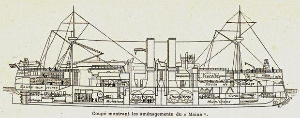 800px-Mainecoupe