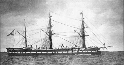 800px-Petropavlovsk1861-1892