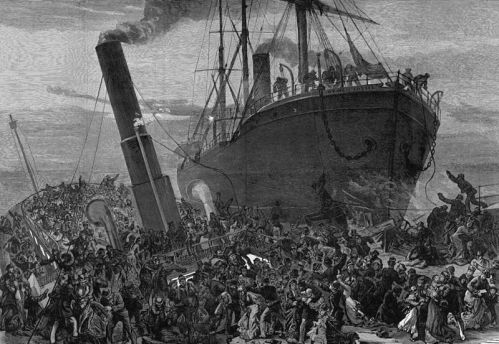 800px-Princess_alice_collision_in_thames