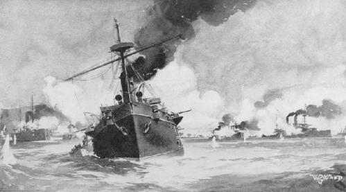 Battle_of_Manila_Bay_by_W._G._Wood