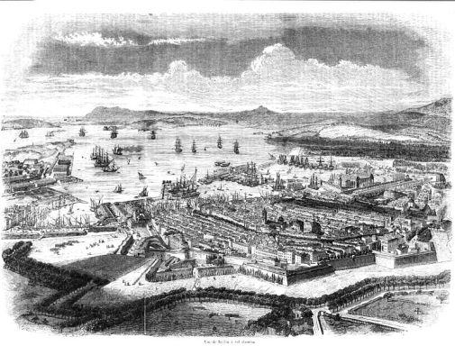 Toulon_1850