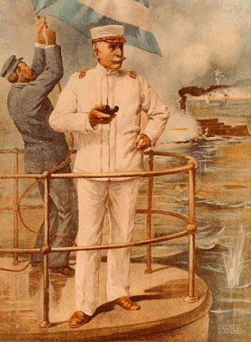440px-Admiral_Dewey_painting_NH_84510-KN