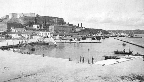 800px-Corfu_Harbor_1890