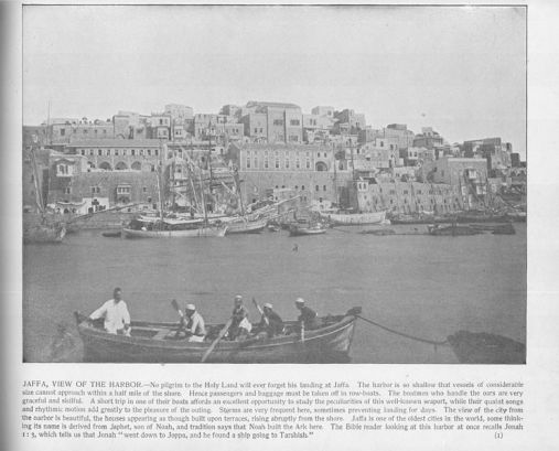 Jaffa,_view_of_the_harbor._001.Holy_land_photographed._Daniel_B._Shepp._1894