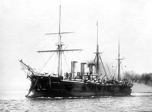 Pamiat_Azova_1890