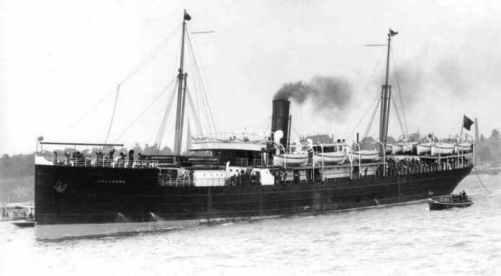 Steamship_Volturno