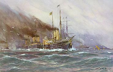 Willy_Stöwer_Yacht_Hohenzollern