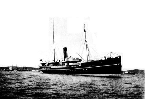 1905_SS_Haimun