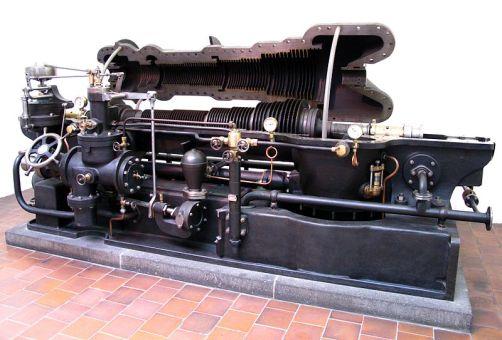 800px-DMM_70300a_Überdruck_Dampfturbine