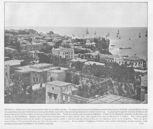 Beyrout._112.Holy_land_photographed._Daniel_B._Shepp._1894