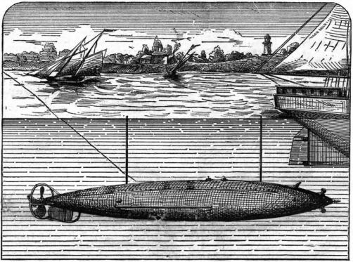 Lay_Torpedo_-_Scientific_American_-_1873