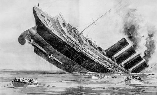 Sinking_of_the_Lusitania_London_Illus_News