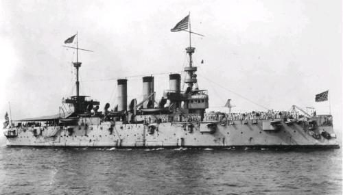 USS_New_York_(ACR-2)