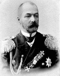 Zinovi_Petrovich_Rozhestvenski (1)