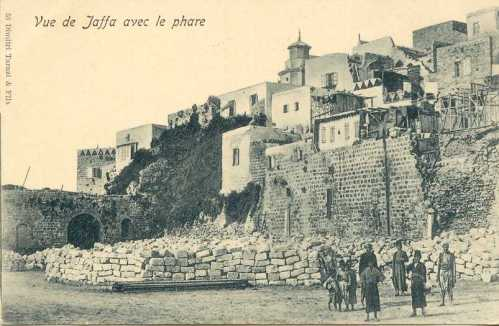 Jaffa_lighthouse_c1900.jpg