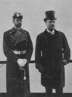 Prinz_Heinrich_Theodore_Roosevelt