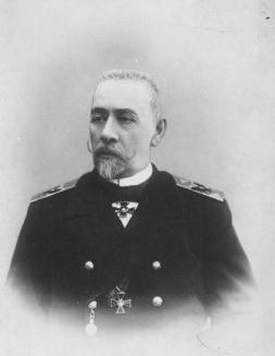 Alexei_Birilev