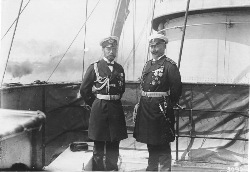 Nikolaus_II.,_Wilhelm_II..TIF