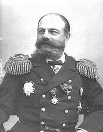 fyodor_avelan_(1900)