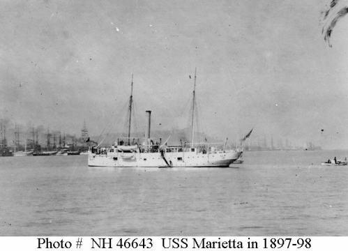 Marietta1