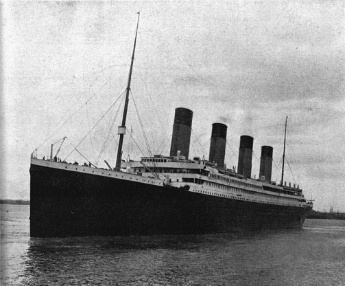 RMS_Titanic_4