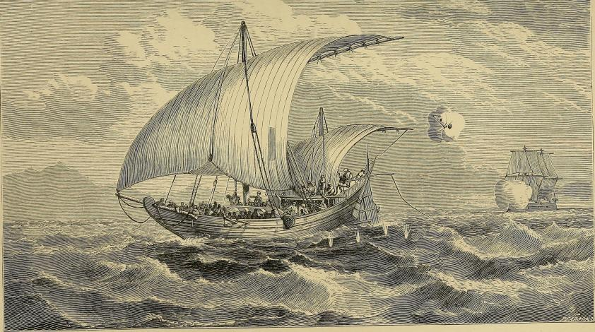 Slave-catching_in_the_Indian_Ocean_(1873)_(14760875981)