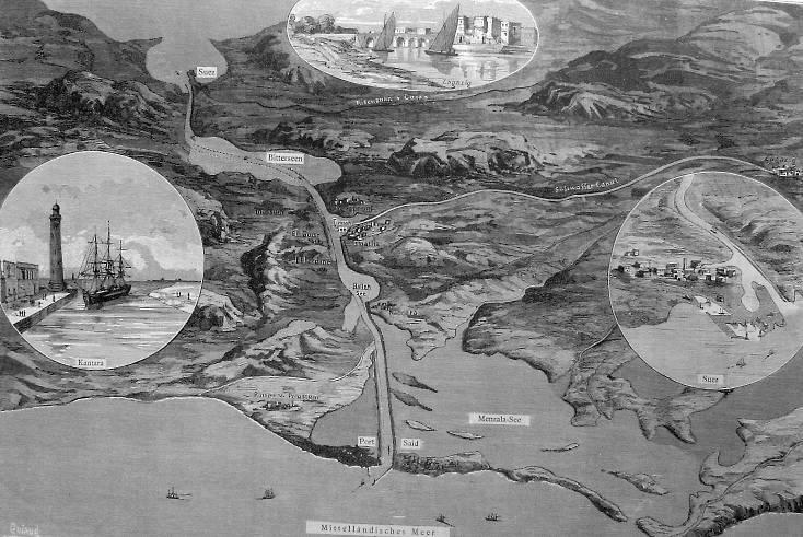 Suez_Canal_1882