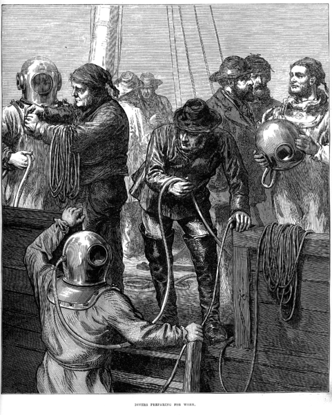 481px-Divers_-_Illustrated_London_News_Feb_6_1873