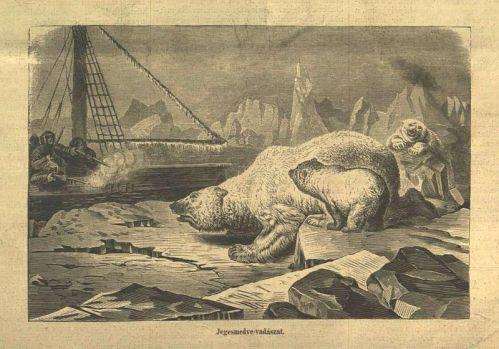 800px-Johann_Orasch_Jegesmedve-vadászat_1875-2