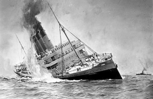 Bundesarchiv_DVM_10_Bild-23-61-17,_Untergang_der__Lusitania_