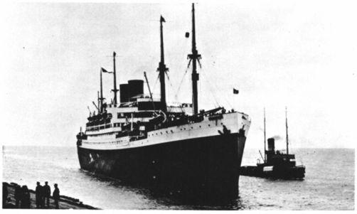 800px-SS_Albert_Ballin.1923